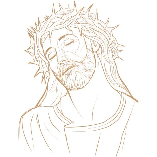 Knižní tipy – doba postní a Velikonoce